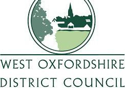West Oxfordshire councillors pledge to make a stand against modern slavery
