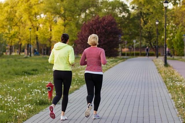 <p>10 best women's running shoes 2021</p>