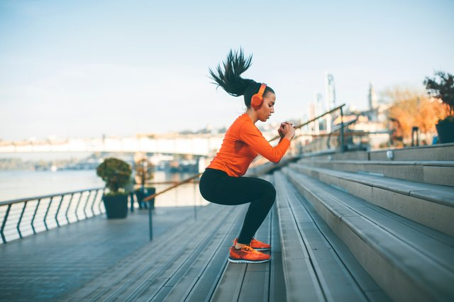 Women's gym clothes ladies fit kit 2021