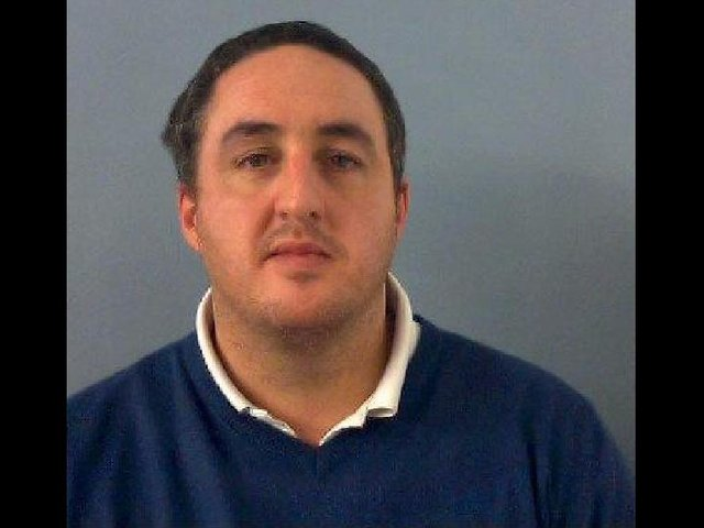 Man Jailed For Rape And Other Child Sex Offences In