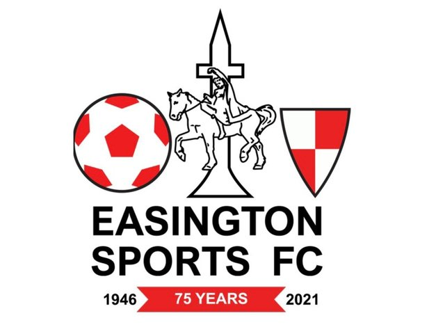 The Easington Sports FC has joined a partnership with the charity Oxford United in the Community, which will help provide more programmes for people in the community.
