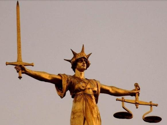Anthony Pitts, aged 39, of Carterton, was found guilty of 13 counts at Oxford Crown Court on Tuesday (March 16).