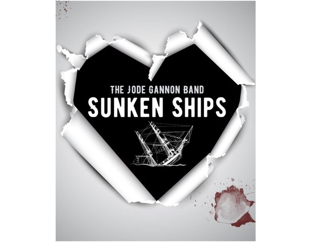 Two Banbury key-workers are set to release their debut single made during their spare time during the pandemic with the Jode Gannon band.