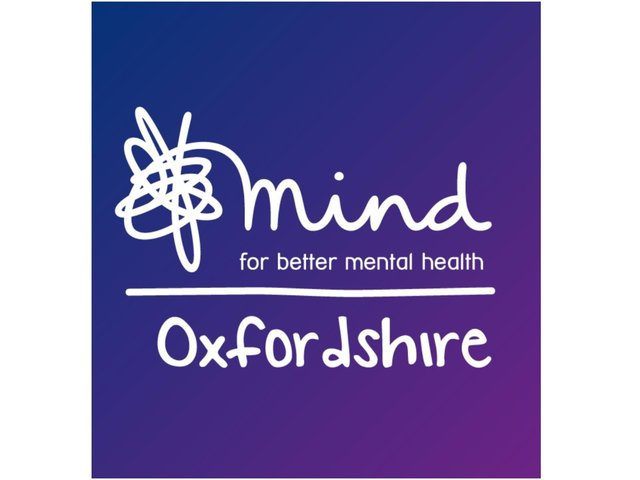 To mark World Sleep Day mental health charity - Oxfordshire Mind - has released some helpful tips for those who find it difficult to fall asleep.