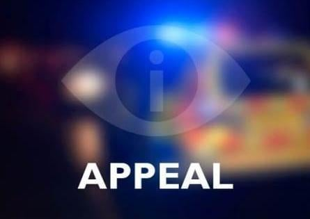 Police have launched an appeal after an assault in Bicester left two teenagers injured.