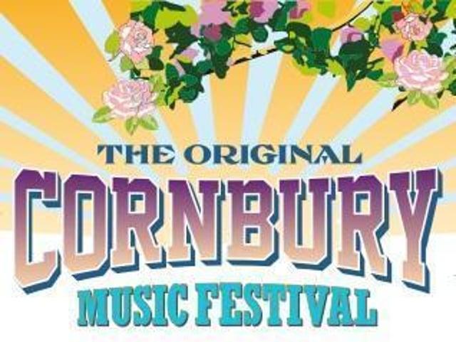 The Cornbury Music Festival has been postponed due to the coronavirus pandemic.