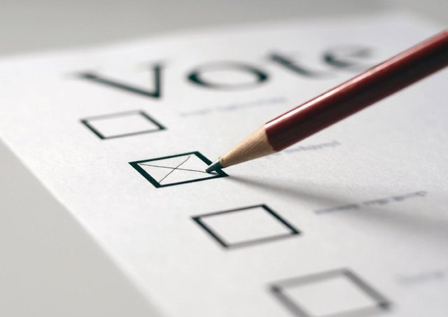 47 people have been nominated as candidates to fill 22 seats on the Banbury Town Council.