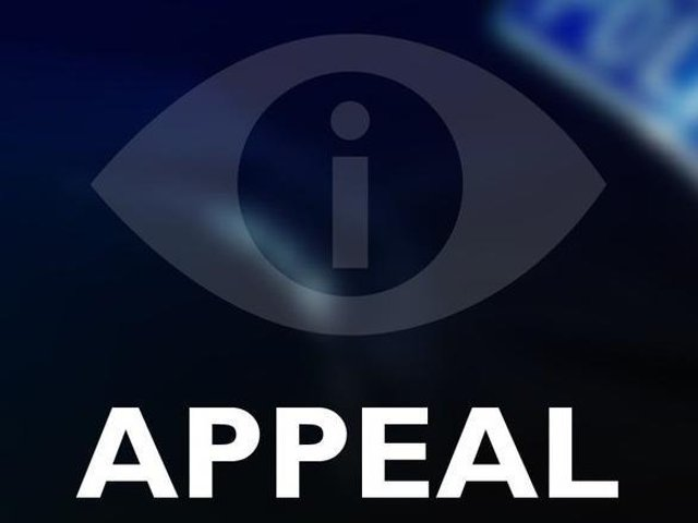 Police have appealed for information about a burglary in Banbury