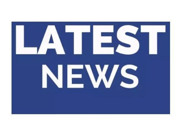 An accident is causing traffic delays near Gaydon this morning (Wednesday).