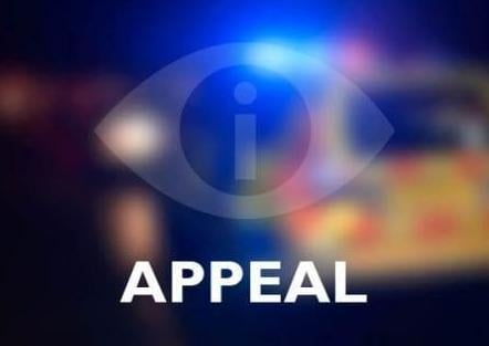 A home near the Coach & Horses in the High Street of Adderbury was burgled earlier this week.