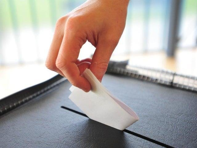 Election results are in for the Shipston area for Warwickshire County Council