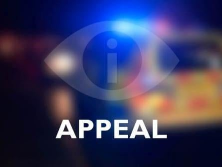 Thames Valley Police have launched an appeal for witnesses after the public order incident.