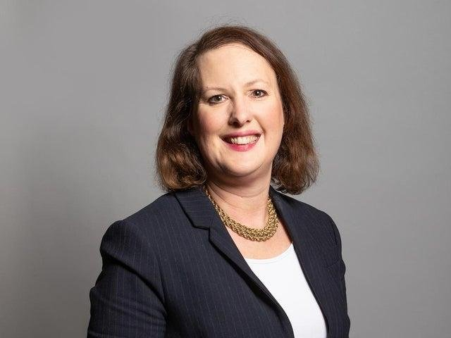 Banbury and North Oxfordshire MP Victoria Prentis has encouraged constituents to apply for EU settlement scheme before deadline at the end of the month.