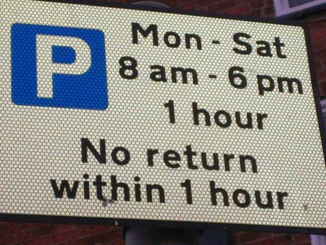 Suggestions for residents parking scheme put on hold in market towns across Oxfordshire, including Banbury
